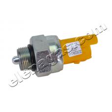 Датчик температурен BRC DE802061-1