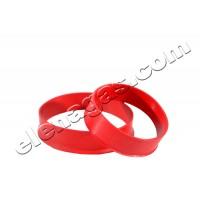 Гумен силиконов пръстен за предпазна клапа