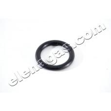 О-пръстен ф17х2.5 за пистолет за зареждане на автомобилна газ
