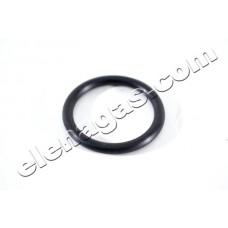 О-пръстен ф22х3 за пистолет за зареждане на автомобилна газ