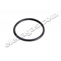 О-пръстен гумен за филтър газов клапан Lovato/Tomasetto