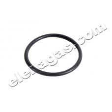О-пръстен гумен за филтър Lovato RGJ Smart