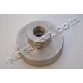 Чашка за зареждане BRC (алуминий)