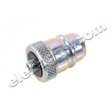 Накрайник за зареждане в Испания M10 метален (оригинален)