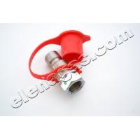 Накрайник за зареждане за метан BRC (универсален)