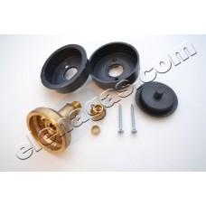 Конзола за външно зарядно устройство BRC