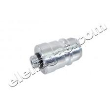 Накрайник за зареждане в Испания М14 алуминиев