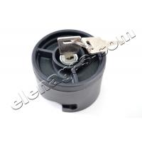 Капачка за зарядно устройство ACME- Германия с ключалка