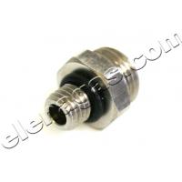Преход-адаптер М16х1,5 - М10 с О-пръстен
