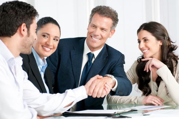 Кандидатстване за стоков кредит от Еленагаз