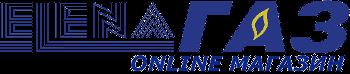 Elenagas online магазин