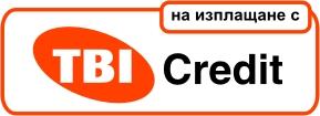 ТиБиАй кредит - уредби на изплащане